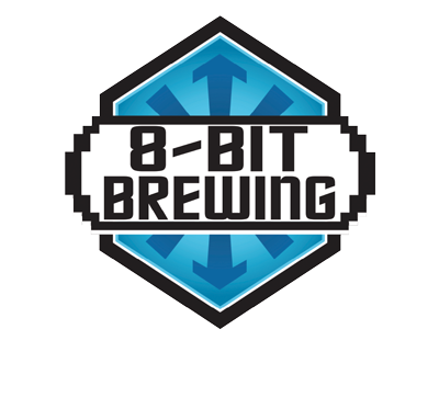 8-Bit Taproom